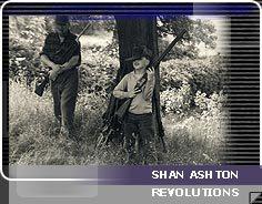 Shanashton200_2