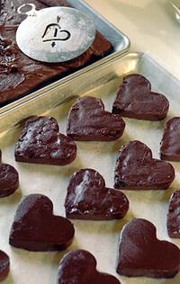 E4fresh_chocolate_hearts_1